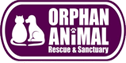 Orphan Animal Rescue & Sanctuary